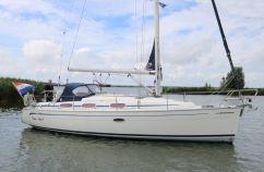 Bavaria 33 Cruiser, Zeiljacht Bavaria 33 Cruiser te koop bij Schepenkring / Jachtmakelaardij Lelystad