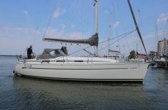 Bavaria 32 Cruiser, Zeiljacht Bavaria 32 Cruiser te koop bij Schepenkring / Jachtmakelaardij Lelystad