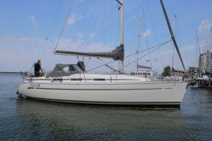 Bavaria 32 Cruiser, Zeiljacht Bavaria 32 Cruiser for sale by Schepenkring / Jachtmakelaardij Lelystad
