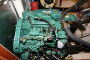 Hallberg Rassy 36 Mk II