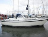 C- Yacht 1040, Segelyacht C- Yacht 1040 Zu verkaufen durch Schepenkring Lelystad