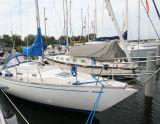 Centurion 32, Barca a vela Centurion 32 in vendita da Schepenkring Lelystad