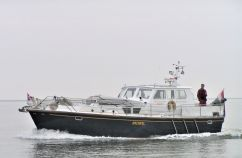 Pilot 44, Motor Yacht Pilot 44 for sale by Schepenkring Lelystad