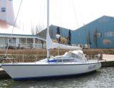 Dehler Optima 101, Barca a vela Dehler Optima 101 in vendita da Schepenkring Lelystad