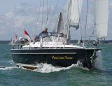 C-Yacht 1250, Zeiljacht C-Yacht 1250 hirdető:  Schepenkring Lelystad