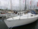Dufour 32 Classic, Segelyacht Dufour 32 Classic Zu verkaufen durch Schepenkring Lelystad