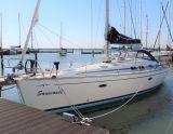 Bavaria 46 Cruiser, Segelyacht Bavaria 46 Cruiser Zu verkaufen durch Schepenkring Lelystad