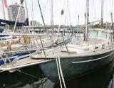 Taling 33 ST, Motorsailor Taling 33 ST in vendita da Schepenkring Lelystad