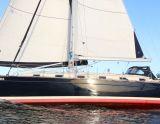 Island Packet 440, Sejl Yacht Island Packet 440 til salg af  Schepenkring Lelystad
