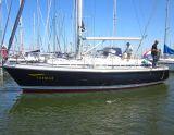C-Yacht 1100, Barca a vela C-Yacht 1100 in vendita da Schepenkring Lelystad