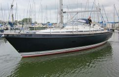 C-Yacht 1100, Zeiljacht C-Yacht 1100 for sale by Schepenkring Lelystad