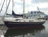 Hallberg Rassy 35 Rasmus, Sailing Yacht Hallberg Rassy 35 Rasmus for sale by Schepenkring Lelystad