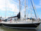 Victoire 1122, Segelyacht Victoire 1122 Zu verkaufen durch Schepenkring Lelystad