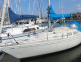 Shipman 28, Sailing Yacht Shipman 28 for sale by Schepenkring Lelystad