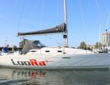 Beneteau First 31.7, Sailing Yacht Beneteau First 31.7 for sale by Schepenkring Lelystad