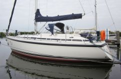 C-Yacht 1040, Sailing Yacht C-Yacht 1040 for sale by Schepenkring Lelystad