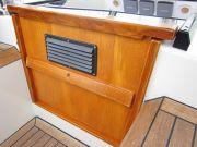 C-Yacht 1040