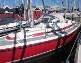 Compromis 39, Sejl Yacht Compromis 39 til salg af  Schepenkring Lelystad