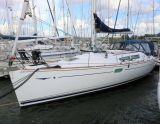 Jeanneau Sun Odyssey 39i, Barca a vela Jeanneau Sun Odyssey 39i in vendita da Schepenkring Lelystad