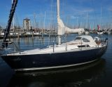 Beneteau First 30, Sailing Yacht Beneteau First 30 for sale by Schepenkring Lelystad