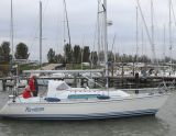 Winner 950, Sailing Yacht Winner 950 for sale by Schepenkring Lelystad