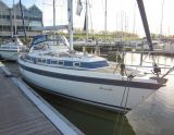 Compromis 999, Sejl Yacht Compromis 999 til salg af  Schepenkring Lelystad