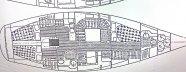 Trintella 42