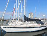 Trintella 42, Segelyacht Trintella 42 Zu verkaufen durch Schepenkring Lelystad