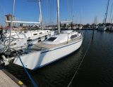 Van De Stadt Vita 30, Sailing Yacht Van De Stadt Vita 30 for sale by Schepenkring Lelystad
