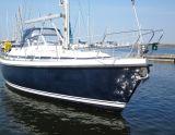 C-Yacht 1040, Segelyacht C-Yacht 1040 Zu verkaufen durch Schepenkring Lelystad