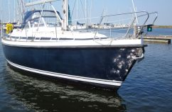 C-Yacht 1040, Zeiljacht C-Yacht 1040 te koop bij Schepenkring Lelystad