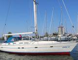 Bavaria 44 HOLIDAY, Barca a vela Bavaria 44 HOLIDAY in vendita da Schepenkring Lelystad