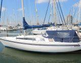 Gib Sea 106, Sailing Yacht Gib Sea 106 for sale by Schepenkring Lelystad