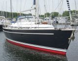 C-Yacht 1250, Segelyacht C-Yacht 1250 Zu verkaufen durch Schepenkring Lelystad