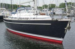 C-Yacht 1250, Zeiljacht C-Yacht 1250 for sale by Schepenkring Lelystad
