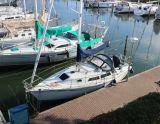 Catalina 28, Sejl Yacht Catalina 28 til salg af  Schepenkring Lelystad