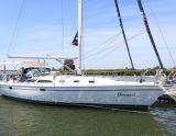 Catalina 42 MK II, Barca a vela Catalina 42 MK II in vendita da Schepenkring Lelystad