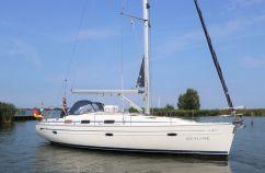 Bavaria 39 Cruiser, Zeiljacht Bavaria 39 Cruiser te koop bij Schepenkring Lelystad