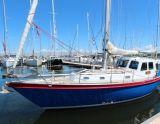Koopmans 33, Motor-sailer Koopmans 33 à vendre par Schepenkring / Jachtmakelaardij Lelystad