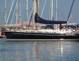 C-Yacht 1250, Voilier C-Yacht 1250 à vendre par Schepenkring / Jachtmakelaardij Lelystad