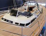C-Yacht 1150 DEMO, Voilier C-Yacht 1150 DEMO à vendre par Schepenkring / Jachtmakelaardij Lelystad