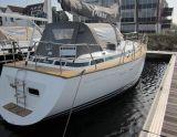 C-Yacht 1050 Club, Voilier C-Yacht 1050 Club à vendre par Schepenkring / Jachtmakelaardij Lelystad