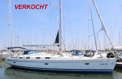 Bavaria 50 Cruiser, Zeiljacht Bavaria 50 Cruiser for sale by Schepenkring / Jachtmakelaardij Lelystad