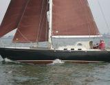 Koopmans 39, Парусная яхта Koopmans 39 для продажи Schepenkring / Jachtmakelaardij Lelystad