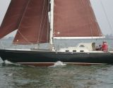 Koopmans 39, Sejl Yacht Koopmans 39 til salg af  Schepenkring / Jachtmakelaardij Lelystad
