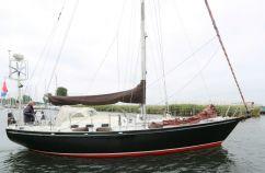 Koopmans 39, Zeiljacht Koopmans 39 te koop bij Schepenkring Lelystad