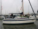 Compromis 999, Segelyacht Compromis 999 Zu verkaufen durch Schepenkring Lelystad