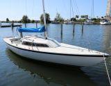 H-Boot (Artekno), Voilier H-Boot (Artekno) à vendre par Schepenkring / Jachtmakelaardij Lelystad