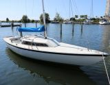 H-Boot (Artekno), Sejl Yacht H-Boot (Artekno) til salg af  Schepenkring / Jachtmakelaardij Lelystad