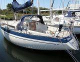 Jouet 32, Barca a vela Jouet 32 in vendita da Schepenkring Lelystad